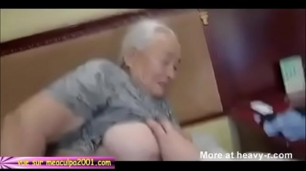 80 year old mature sexy creampie