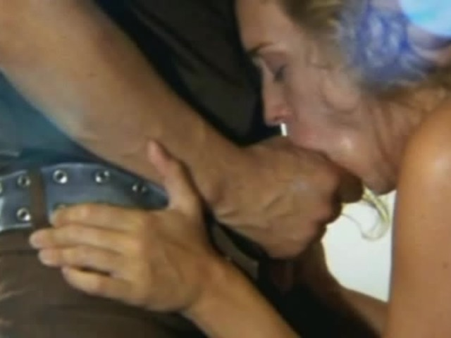 The brown bunny movie blowjob