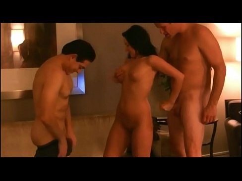 Real amatuer wife sharing