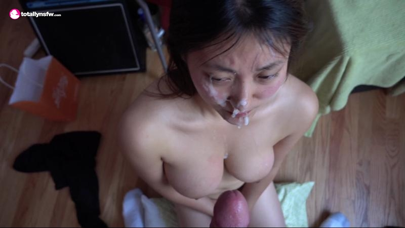 pegging by wife mature amateur