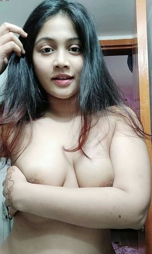 Cute indian girl angels naked