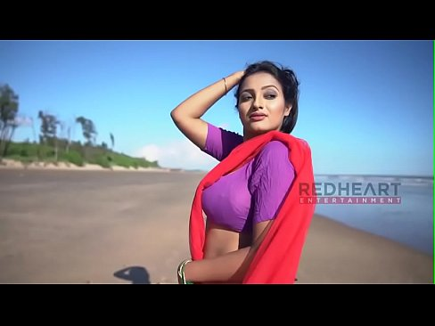 Only guls with saree x videos