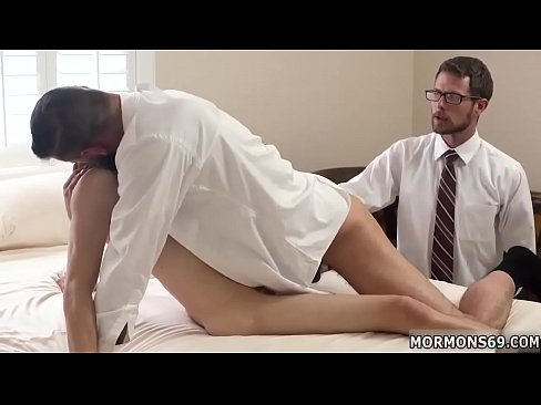 sexy matures licking young pussy