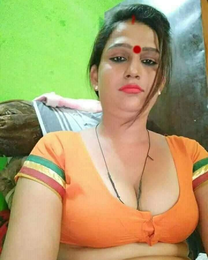 Indian real sexy