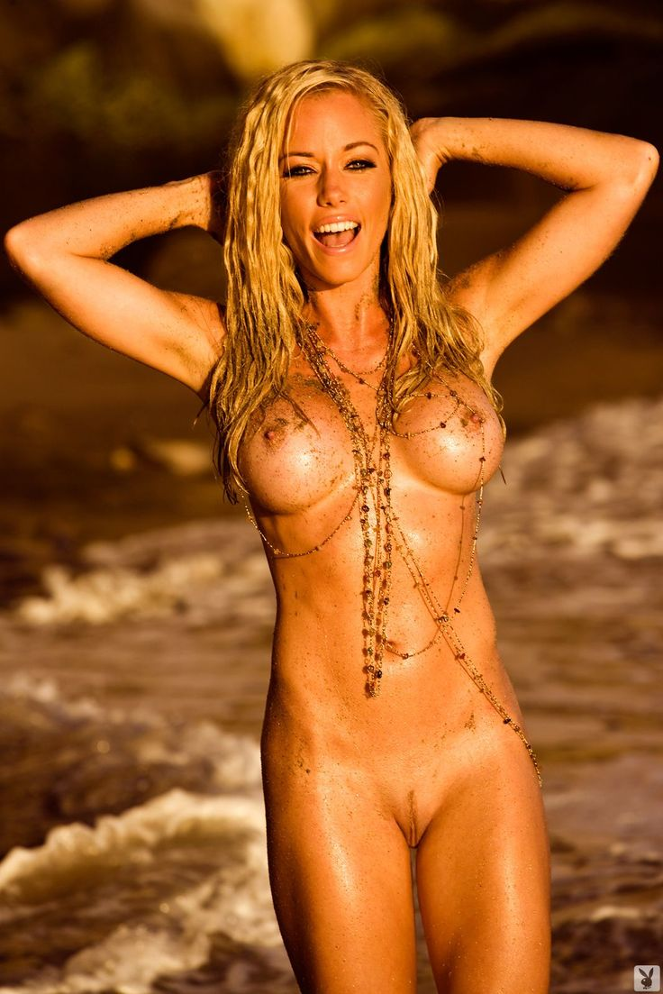 Kendra from playboy naked