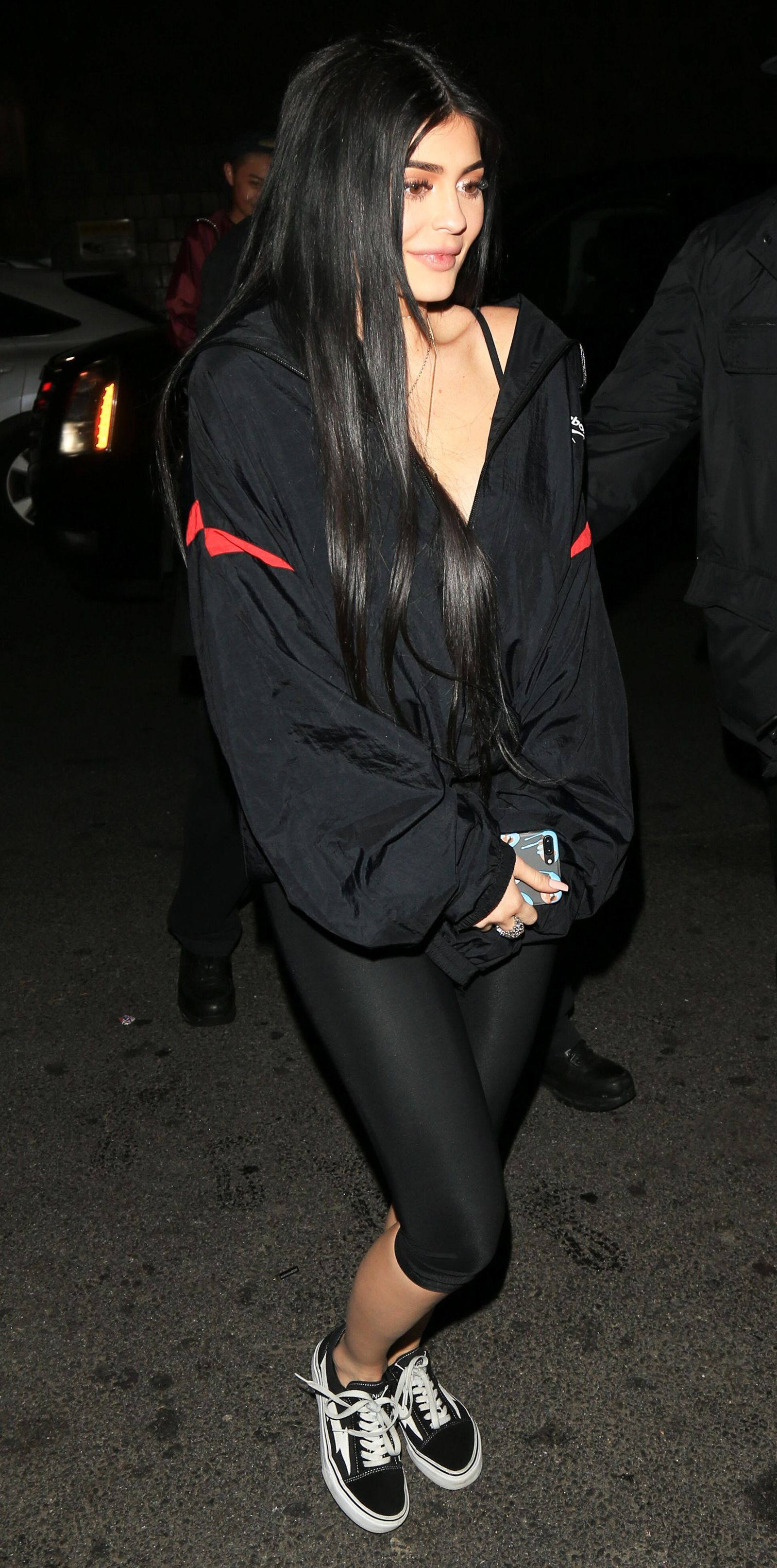 Kylie jenner best pictures