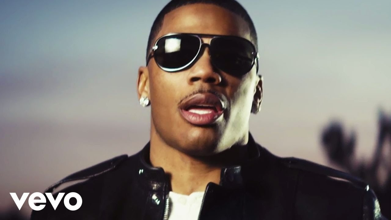 Nelly songs youtube