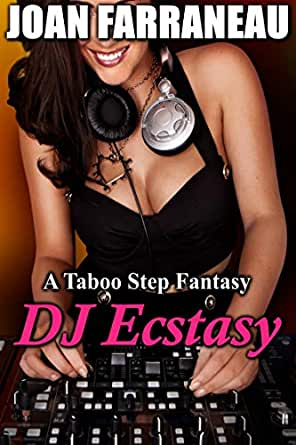 What is step fantasy