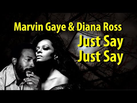 Youtube marvin gaye you re the man